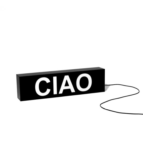ciao1
