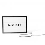 alphabetkit2