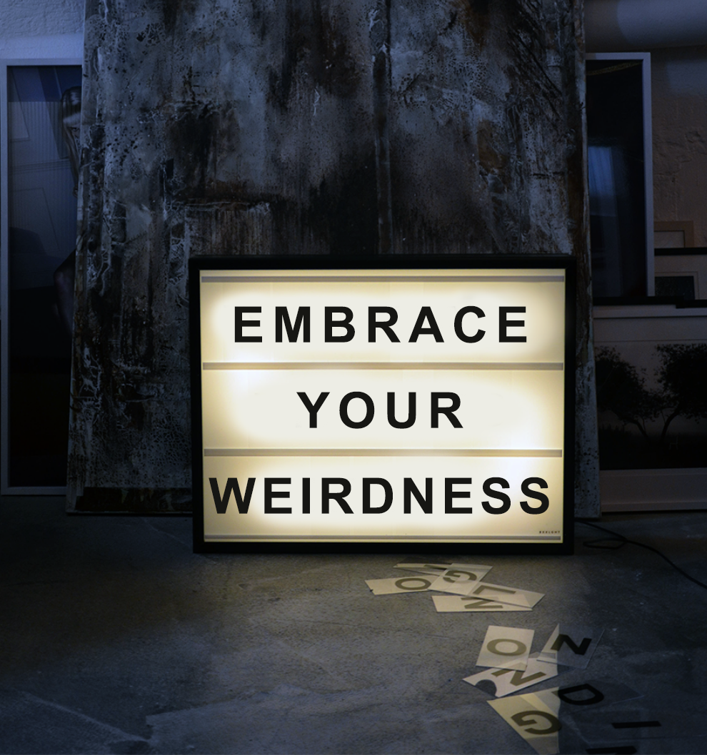 https://www.bxxlght.com/wp-content/uploads/2016/06/embraceyour.png