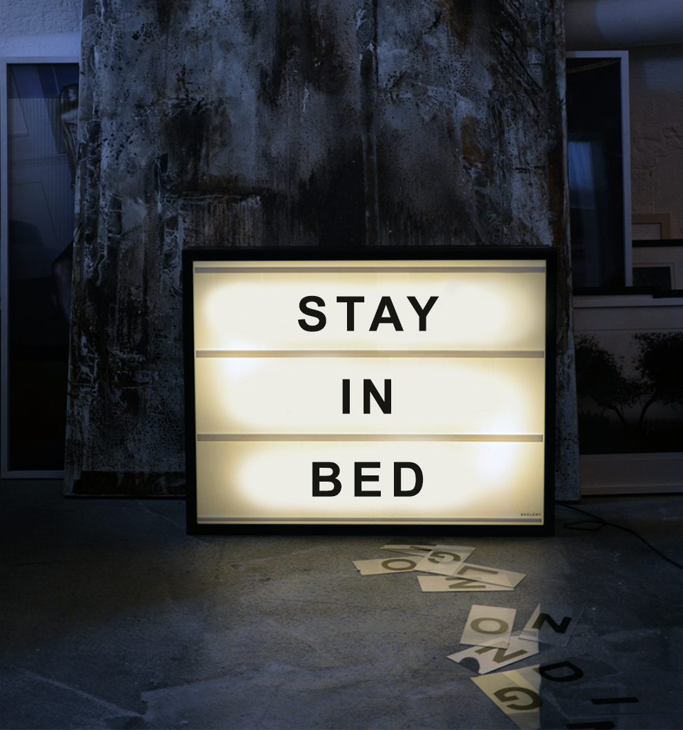 https://www.bxxlght.com/wp-content/uploads/2016/06/stayinbed2.png