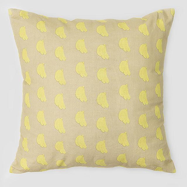 https://www.bxxlght.com/wp-content/uploads/2018/05/BXXLGHT_Banana_Pillow_1.jpg