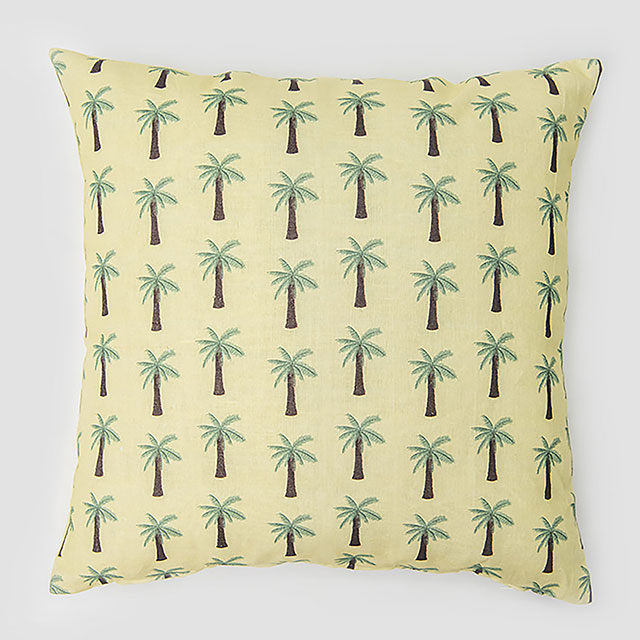 https://www.bxxlght.com/wp-content/uploads/2018/05/BXXLGHT_Palm_Pillow_1.jpg