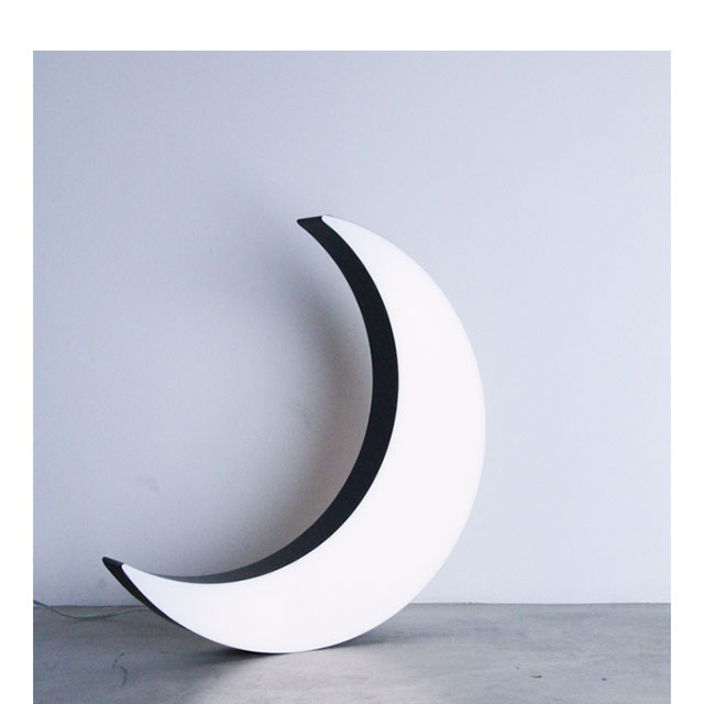 SHOP THE MOON LIGHT